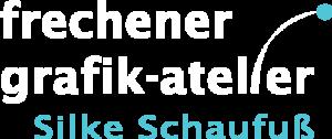 Frechener Grafik-Atelier