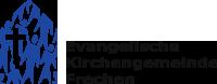 evangelische-kirchengemeinde-frechen