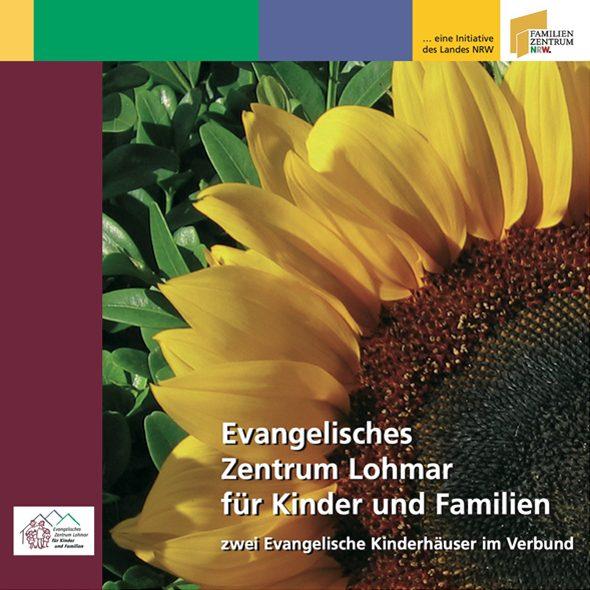FZ-Lohmar Broschüre