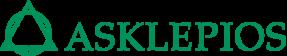 logo-asklepios