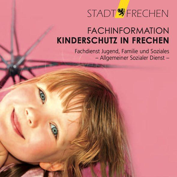 kinderschutz-1